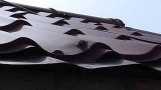 Мансардные окна - плюсы и минусы(, 2014-02-16T10:18:27.000Z)