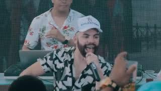 Lucas Boquinha - Ao Vivo Na Chácara - DVD Completo (LSproduções) #LucasBoquinha