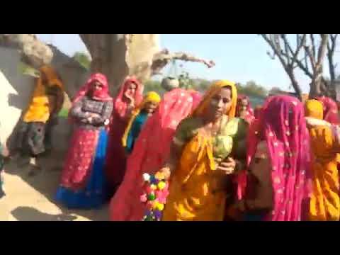 Meena Wati Ladies Geet