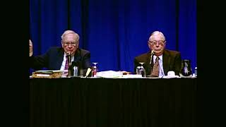 Warren Buffett explains his rationale for buying silver
