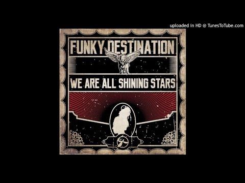 Funky Destination -
