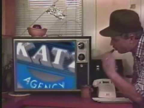katz-insurance-agency-(in-maryland)-ad-from-1992