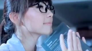 [www.maylinhvatmascot.com]-[MV] VỢ ƠI EM Ở ĐÂU - TƯỜNG QUÂN