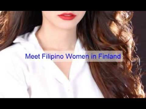 Online dating finland