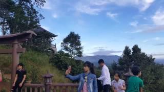 Linh quy pháp ấn - Lạc trôi - Sơn Tùng MTP