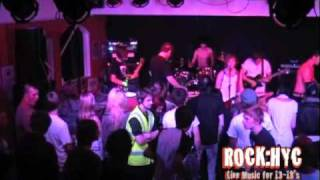 Download Heroes Vs Villains - ROCK:HYC 2010 part 2 MP3 song and Music Video