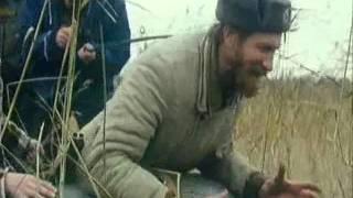 Кузьмич і Хаапасало. Особливості нац.полювання