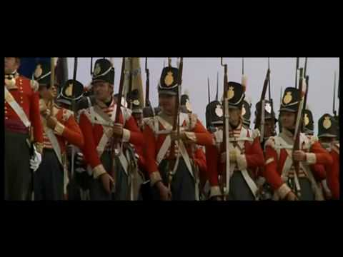 Waterloo (1970) Full Movie (Part 8)