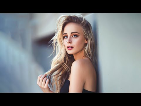 Super Summer Special Mix 2019 – Best Of Deep House Sessions Music Chill Out New Mix By MissDeep