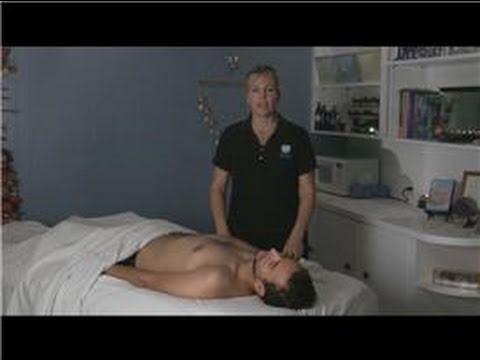 male massage stockholm eskortgöteborg