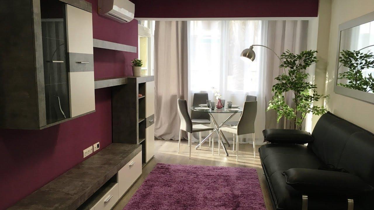 Квартиры в аликанте недорого квартира в дубай марина купить