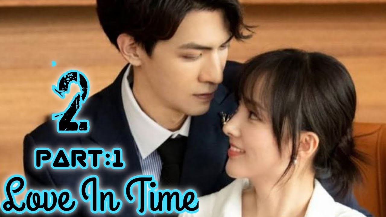 Download LOVE IN TIME🍁/contract marriage/love/fight/friendship/malayalamexplanation /EP:2/part:1