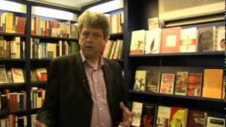 Video Willem Elsschot in Vrw. zkt. Knst download MP3, 3GP, MP4, WEBM, AVI, FLV Agustus 2017