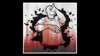Tism- Daru Pee Ke Remix