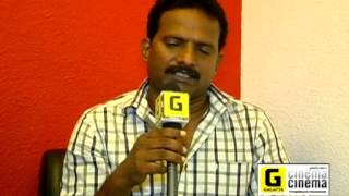 Varuthapadatha Vaalibar Sangam Director Ponram Exclusive chat