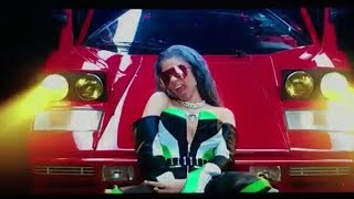 Migos-Motorsport Ft. Cardi B and Nicki Minaj Music Video