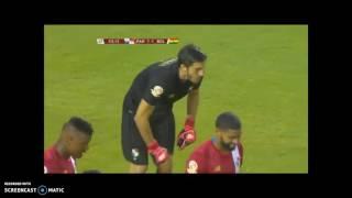 Panama VS Bolivia 2-1 goles Copa America Centenario 2016