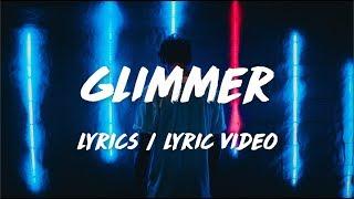 Download lagu LIONE - Glimmer (William Black Remix) (Lyrics / Lyric Video)