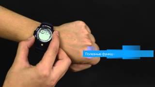 Часы CASIO G-SHOCK G-2900(Цены, отзывы, характеристики: — Casio G-SHOCK G-2900F-8VER http://fotos.ua/casio/g-shock-g-2900f-8ver.html — Casio G-SHOCK G-2900F-1 ..., 2014-08-24T09:59:58.000Z)
