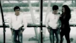Nadir Qafarzade - Deme gedirem