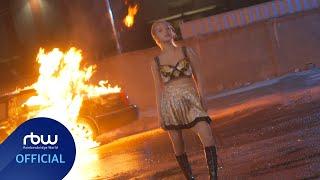 [MMMTV6] EP17 Set A Fire Fire Fire