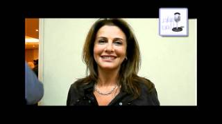 pascale saker with cheri3elfan tv