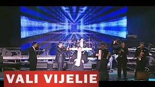 VALI VIJELIE - Si daca viata mea o vrei (Live)
