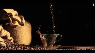 coffee-slo-mo-shot-on-phantom-miro-lc320s