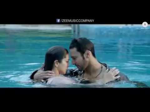 Sunny Leone full video song Beiimaan Love