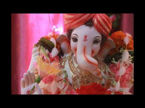 #Lord Ganesha Images, Ganesha Wallpapers, Ganesha Hd Photos, Ecards Video Download