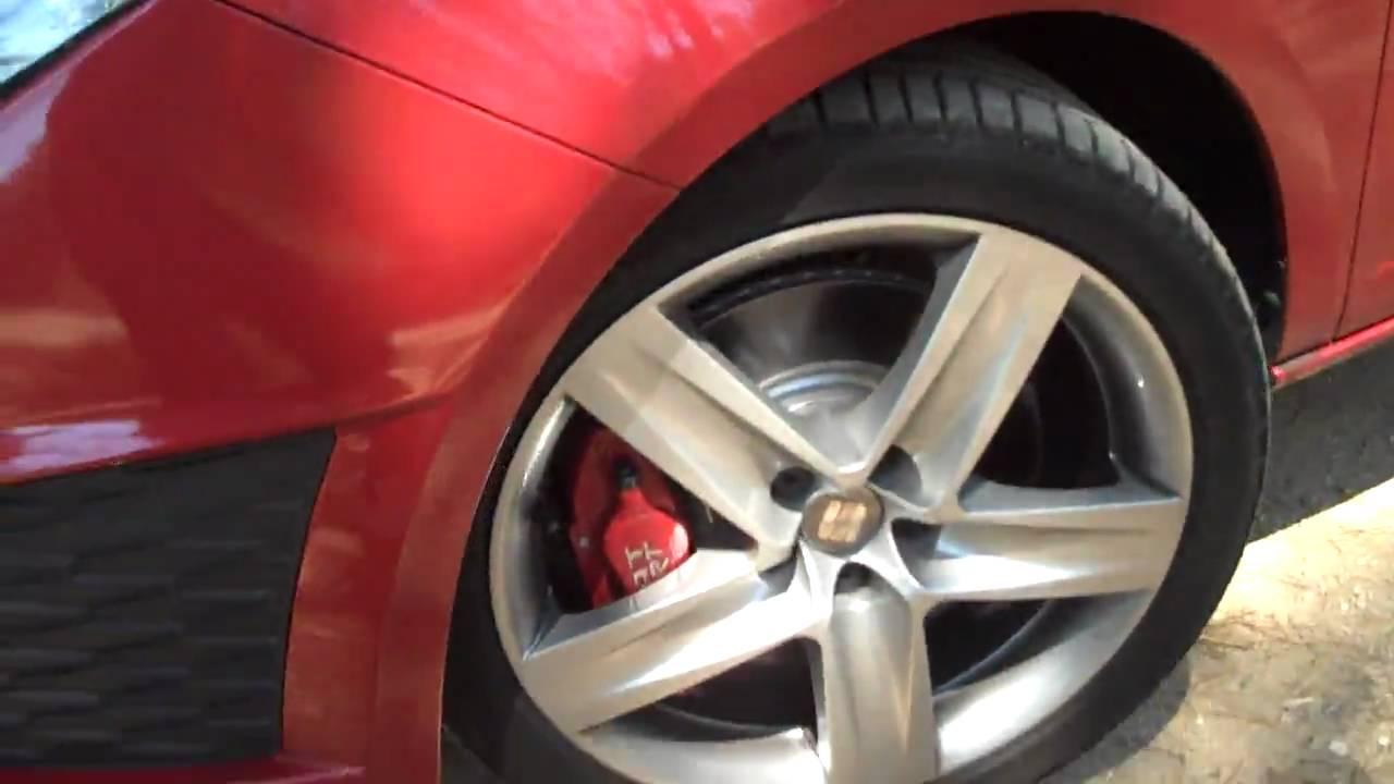 VW SEAT SKODA SEAT AUDI 5 SPEED SHORT SHIFT 1.8T 20VT