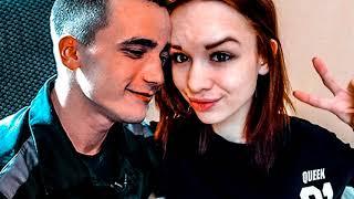 Свадьба Дианы Шурыгиной и Николая Баскова в один день