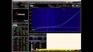 Options Greeks - Trading Options Video 25