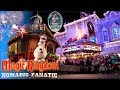 Fireworks Snow Amp Mickeys Very Merry Christmas In Disney World mp3