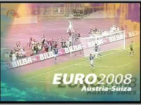 Meridiano TV Preventa 2008