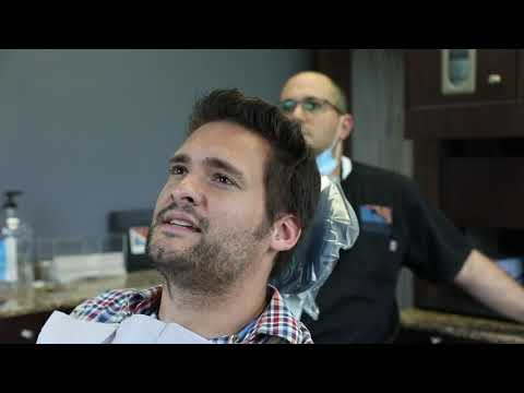 Crownsville Dental & Wellness Solutions - Patient Testimonial