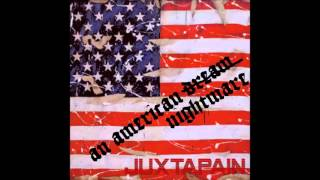 Juxtapain - An American Nightmare (Track 01 Intro Speech on Society) New Album 2014