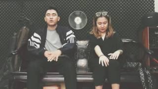 punjabi songs new 2019