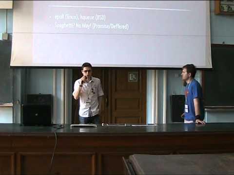 Возможности языка python для web-разработки