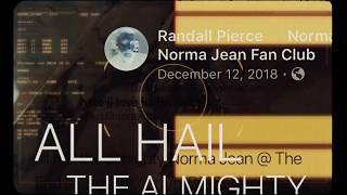Norma Jean ALL HAIL.mp3