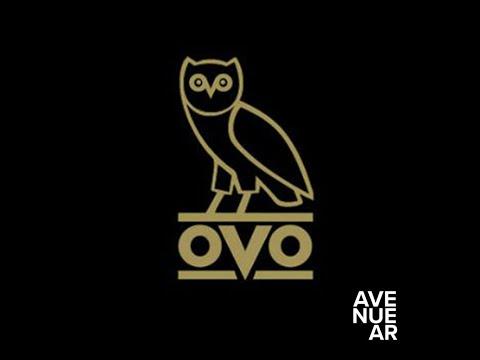 FREE Drake x Ovo Type Beat -
