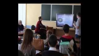 Высшее и среднее профессиональное образование Муромский филиал МПСУ