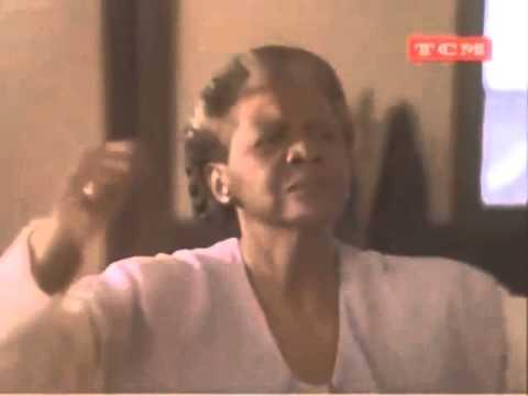 Trailer do filme Tina - A Verdadeira História de Tina Turner