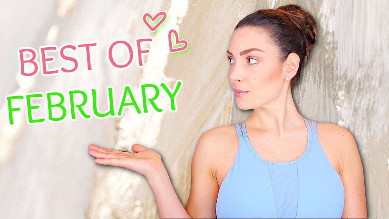 Best of February & Booty sprout at home hip thruster mini review