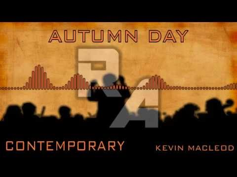 royalty-free-music---autumn-day---contemporary---kevin-macleod