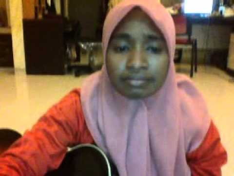 Cover Everythings Gonna Be Alright chords (Bob Malrey-Meena Ismail)