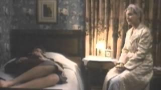 Mr. And Mrs. Bridge Trailer 1990