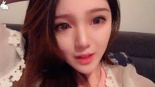 【TikTok】Sweet lady ID: #Miss cute 【抖音】甜美型小姐姐 ID: #可愛妞 Ep.2