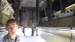 Б-52.Американский бомбардировщик. B-52.(, 2011-10-03T15:06:32.000Z)