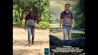 Download Video Photoshop Manipulation tutorial for beginners | Simple and easy | Photoshop CC by NK Creations MP3 3GP MP4